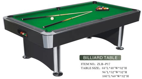 standard bar pool table size billiard snooker pool tables in dubai dubai interiors