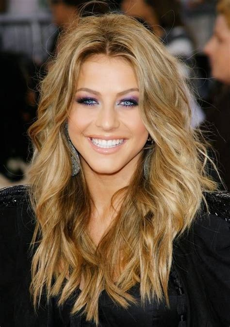 Medium Golden Hair Color by Best Hair Colors For Black With Blue