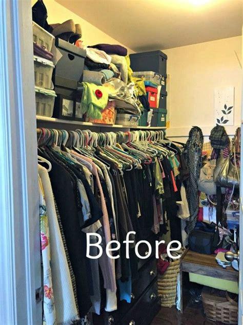quick catalog  gorgeous closet makeover ideas