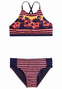 11 best images about Bathing suits on Pinterest | Bright ...