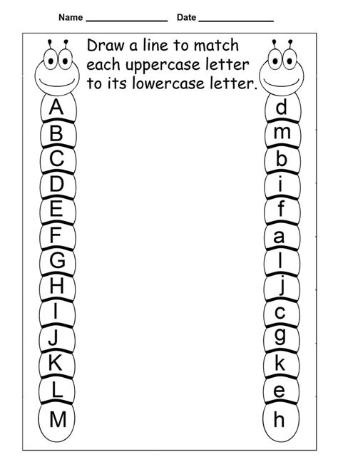 free printable educational worksheets for 2 year olds