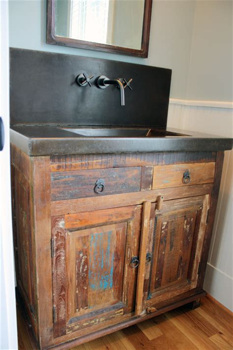 sinks  vanities eclectic bathroom vanities  sink consoles charlotte  bdwg