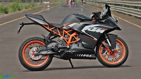 Ktm Rc 200 Picture by Ktm Rc 200 Hd 1080p Wallpapers 57 Wallpapers