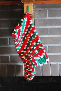 crochet favecrafts
