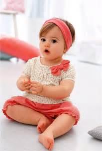 inspiration chambre bébé vêtements bébé fille originaux 85 idées de tenues mignonnes