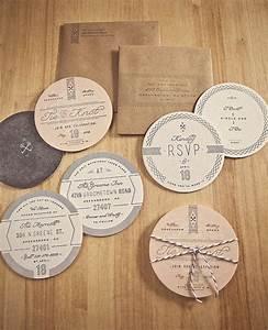 A showcase of creative wedding invitations for Creative digital wedding invitations