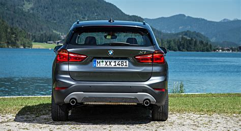 Bmw X1 4k Wallpapers by Bmw X1 White 2016 Hd Desktop Wallpapers 4k Hd