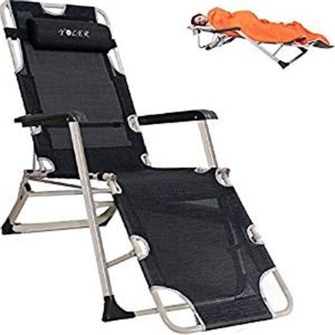 yoler zero gravity chair chairs outdoor
