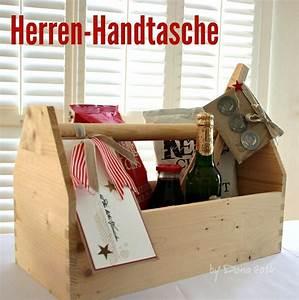 Weihnachtsgeschenke Für Mann : my beautiful paper m nnersache ~ Orissabook.com Haus und Dekorationen