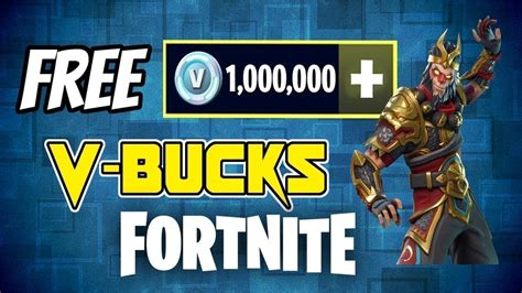 fortnite hack mobile fortnite cheat engine hacks cheats