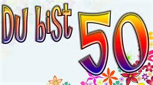 50 geburtstag lustig 50 geburtstag lustig zum 50 geburtstag sprüche - Sprüche Zum 50 Geburtstag Mann