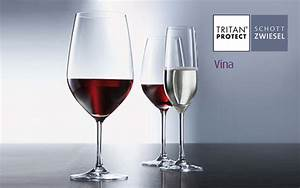 Schott Zwiesel Vina : the vina collection houseware international ~ Yasmunasinghe.com Haus und Dekorationen