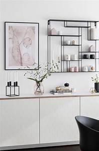 Sind Ikea Küchen Gut : diy neue fronten f r ikea best sideboard ~ Markanthonyermac.com Haus und Dekorationen