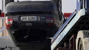 Audi Paris Est : attentats en espagne flash e en r gion parisienne l audi a3 des terroristes de cambrils est ~ Medecine-chirurgie-esthetiques.com Avis de Voitures