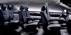 Location Vehicule 7 Places Leclerc : location voiture podgorica familiale toyota 7 places mont n gro vos vacances au ~ Maxctalentgroup.com Avis de Voitures