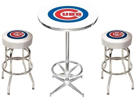 chicago cubs table l 1000 images about cubs on pinterest baseball wreaths