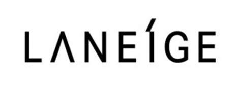 LANEIGE Logo - Amorepacific Corporation Logos - Logos Database
