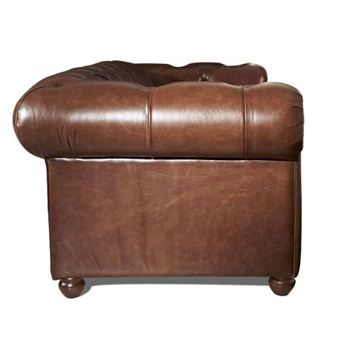 canapé chesterfield 3 places cuir chesterfield 3 places occasion vends canapé cuir