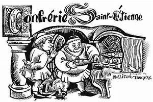 Eda Saint Etienne : les 53 meilleures images du tableau eug ne noack sur pinterest alsace camion et chromos ~ Gottalentnigeria.com Avis de Voitures