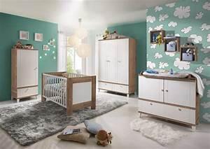 Babyzimmer Gestalten Junge : kinderzimmer junge baby ~ Michelbontemps.com Haus und Dekorationen