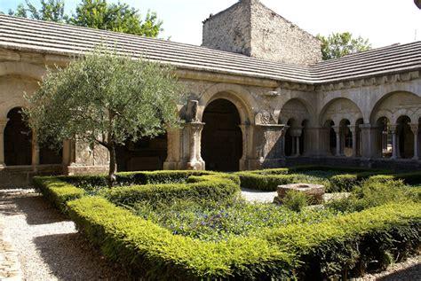 chambres d hotes vaison la romaine avec piscine chambres d hotes vaison la romaine avec piscine stunning