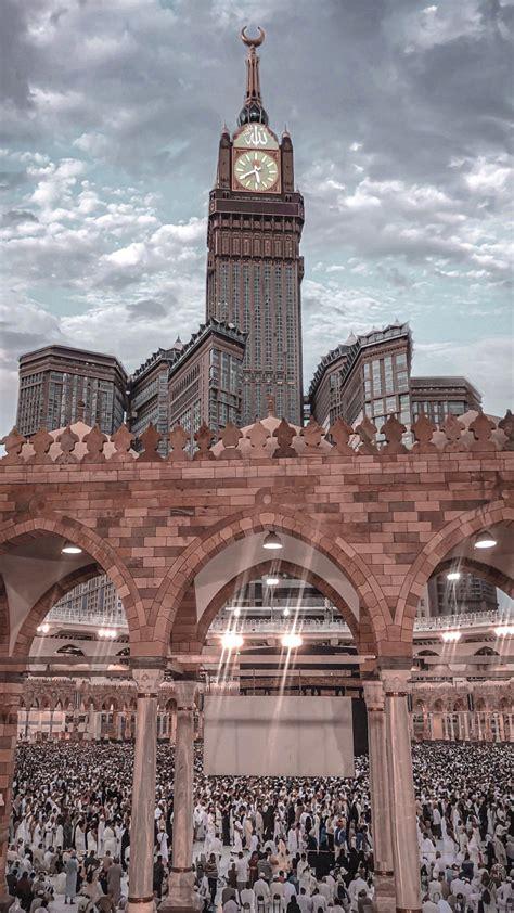 pin oleh melina borgazzi di makkah arsitektur budaya