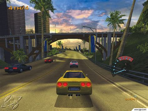 speed hot pursuit  screenshots pictures
