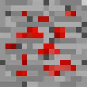 minecraft redstone block pattern search perler other everything and