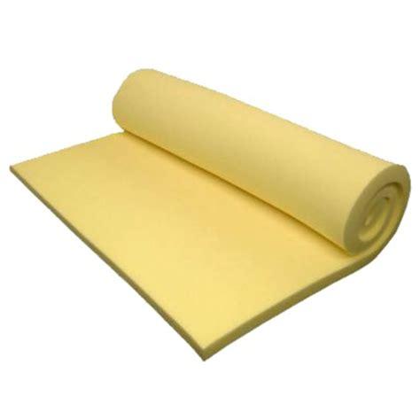 4 inch foam mattress topper buy a hf4you memory foam mattress topper 4 inch