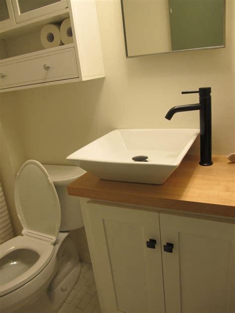 Bathroom Sink Blocked by 10 Best Bathroom Images On Bathroom Ideas