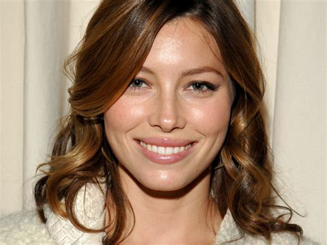 wallpapers jessica biel