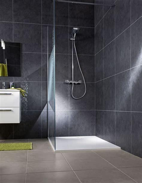 revetement mural pvc pour salle de bain revetement pvc plafond salle de bain palzon