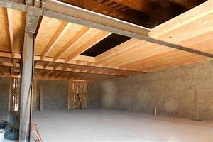 Realiser Un Plancher Bois : installation d 39 une cr dence en verre aumes une ~ Dailycaller-alerts.com Idées de Décoration