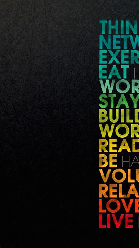 motivational wallpaper iphone iphone wallpaper inspirational green poison