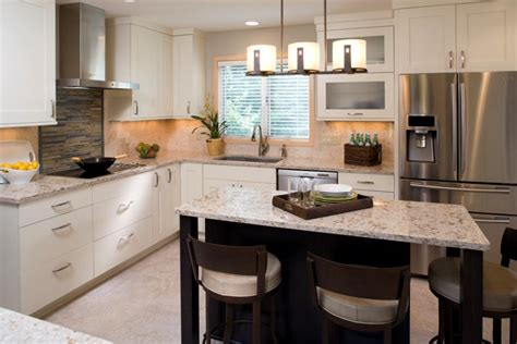 lovely kitchen designs lovely and fabulous transitional kitchen designs 3860
