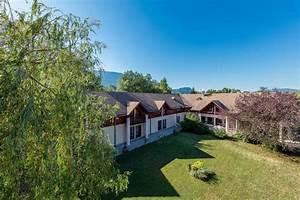 Le Clos Du Lac : hotel le clos du lac viviers du lac ~ Melissatoandfro.com Idées de Décoration