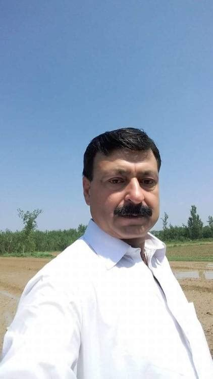 Arif Tumbex