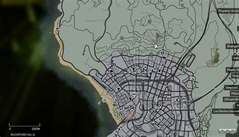 Your subscriptions,rates and general support is. GTAV Secrets Pt.1 - Duuro Magazine