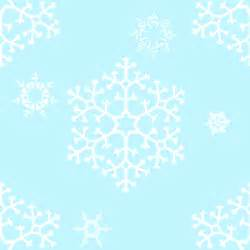 snow backgrounds and background css codes