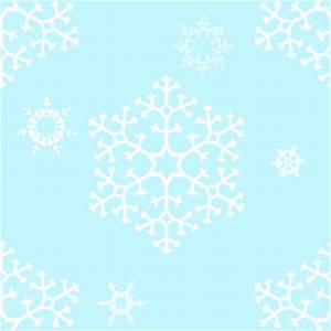 Related Keywords & Suggestions for light blue snowflake