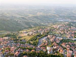 San Marino Rentals For Your Holidays With Iha Direct