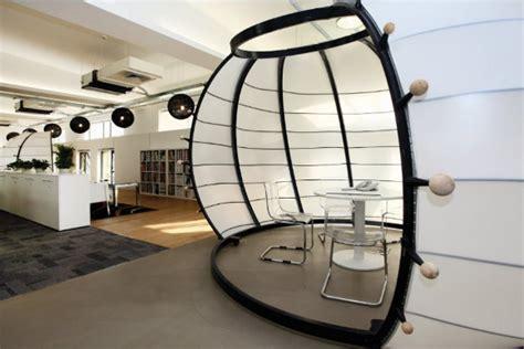 bureaux originaux 8 exemples de bureaux insolites et originaux mode s d