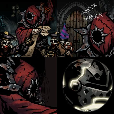 Galatians 6 10 Coloring Page Bluebells Class Darkest Dungeon Roguelike Turn Based Dungeon