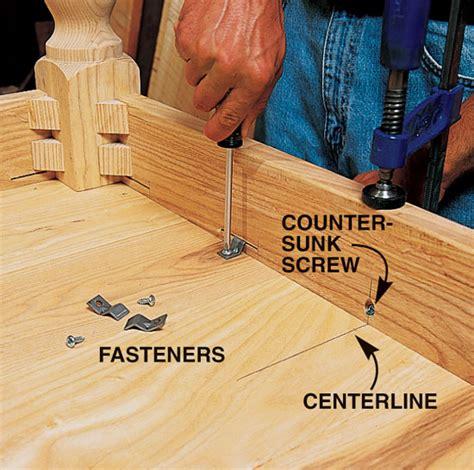 diy farm table plans   build   farm table