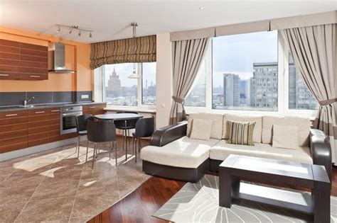 Suites Apartment Tripadvisor by Moscow Suites Serviced Apartments Updated 2019 Prices