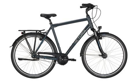 victoria  xxl fahrrad bis kg gesamtgewicht