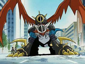 imperialdramon dragon mode wikimon   digimon wiki