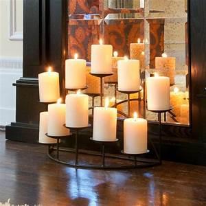 34 Modi Per Aggiungere Calore Alla Tua Casa Con Bellissime