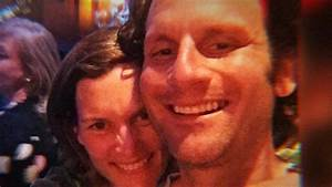 A Look At Troubling Past Of Man Whose Girlfriend Committed Suicide  Part 2 Video