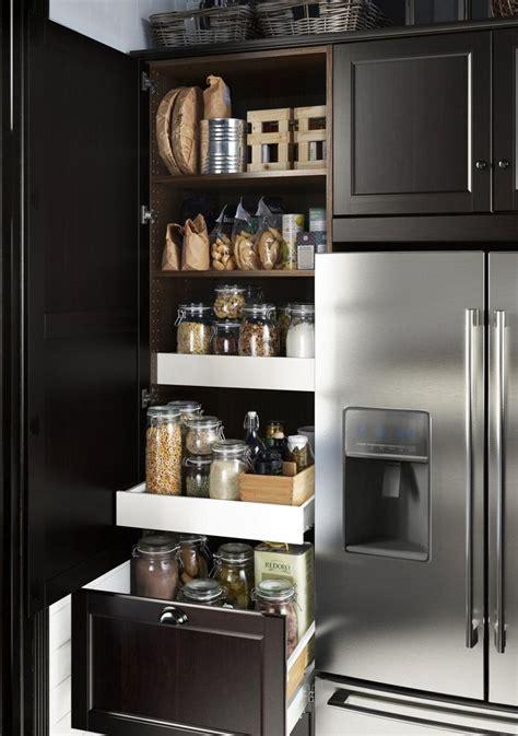 Kitchen Cupboard Ikea by Best 20 Ikea Kitchen Ideas On Ikea Kitchen